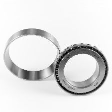 FAG Automatic Transmission Differential Bearing