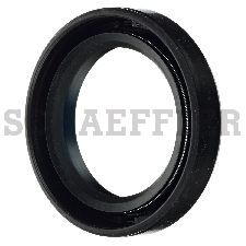 FAG Differential Pinion Seal  Front Inner