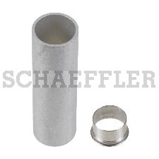 FAG Automatic Transmission Shift Shaft Repair Sleeve