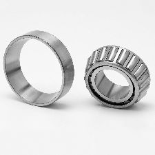 FAG Differential Pinion Bearing  Rear