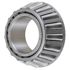 FAG Differential Pinion Bearing  Front