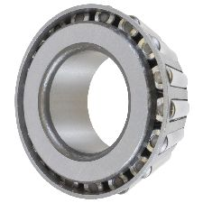FAG Differential Pinion Bearing  Outer