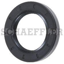 FAG Automatic Transmission Output Shaft Seal