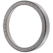 FAG Wheel Bearing Race  Rear Inner