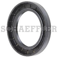 FAG Axle Shaft Seal  Rear Outer