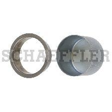 FAG Differential Pinion Repair Sleeve  Right