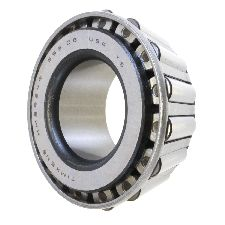 FAG Differential Pinion Bearing  Rear Inner