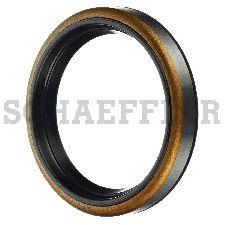 FAG Steering Gear Pitman Shaft Seal