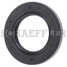 FAG Manual Transmission Seal  Front