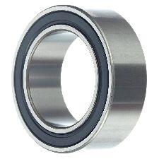 FAG A/C Compressor Clutch Bearing