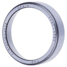 FAG Wheel Bearing Race  Front Outer