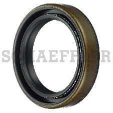FAG Transfer Case Input Shaft Seal