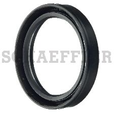 FAG Automatic Transmission Oil Pump Seal  Front
