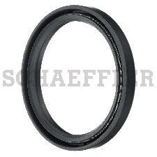 FAG Wheel Seal  Rear Center