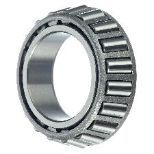 FAG Manual Transmission Differential Bearing  Left