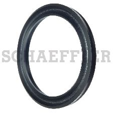 FAG Axle Spindle Seal