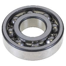 FAG Transfer Case Output Shaft Bearing  Front