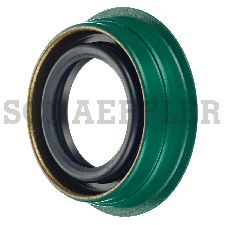 FAG Automatic Transmission Output Shaft Seal  Right