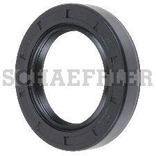FAG Automatic Transmission Seal  Rear