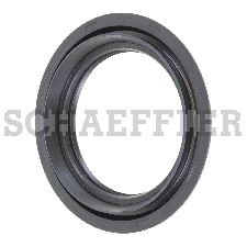 FAG Axle Shaft Seal  Rear