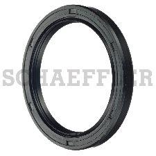 FAG Wheel Seal  Front Outer
