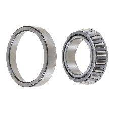 FAG Differential Bearing  Rear