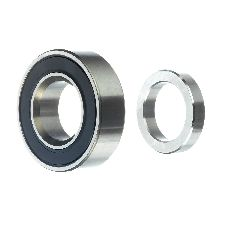 FAG Wheel Bearing  Rear