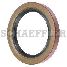 FAG Wheel Seal  Rear Inner