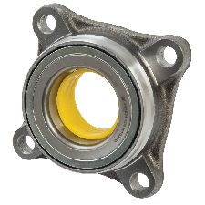 FAG Wheel Bearing  Front