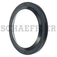 FAG Transfer Case Companion Flange Seal