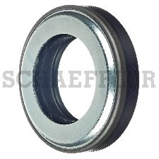 FAG Axle Shaft Seal  Front