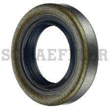 FAG Transfer Case Shift Shaft Seal