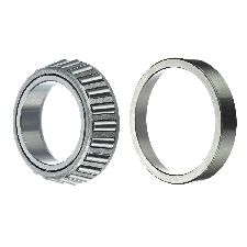 FAG Manual Transmission Differential Bearing