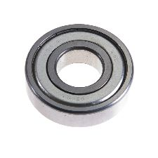 FAG Transfer Case Output Shaft Bearing