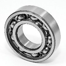 FAG Drive Shaft Center Support Bearing  Front