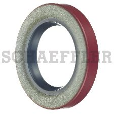FAG Automatic Transmission Shift Shaft Seal
