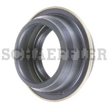 FAG Transfer Case Output Shaft Seal  Rear