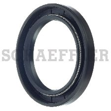 FAG Wheel Seal  Front