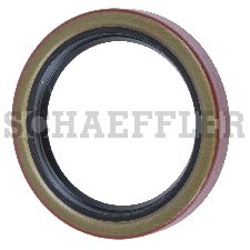 FAG Engine Timing Cover Seal