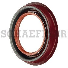 FAG Automatic Transmission Oil Pump Seal