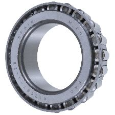 FAG Automatic Transmission Transfer Shaft Bearing  Front