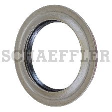 FAG Wheel Seal  Rear
