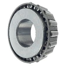 FAG Differential Pinion Bearing  Front Inner