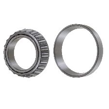 FAG Wheel Bearing  Front Inner