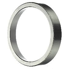 FAG Wheel Bearing Race  Rear Outer