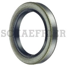FAG Steering Gear Pitman Shaft Seal  Outer