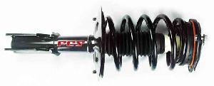 FCS Struts Suspension Strut and Coil Spring Assembly  Front