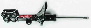 FCS Struts Suspension Strut Assembly  Rear Right