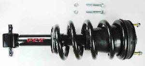 FCS Struts Suspension Strut and Coil Spring Assembly  Front