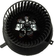 Febi HVAC Blower Motor